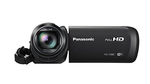 panasonic-hc-v180ec-k-videocamara-zoom-optico-de-90x-gran-angular-28-mm-sensor-181-mp-control-creati