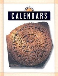 Calendars (About Time)