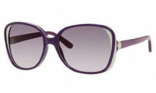 marc-by-marc-jacobs-sunglasses-mmj383-frame-violet-cream-lens-grey-gradient
