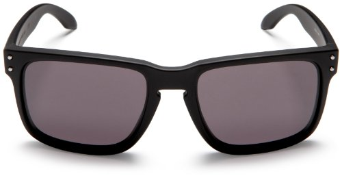 mens sunglasses oakley  oakley mens holbrook