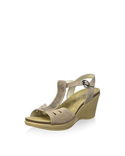 ENVAL SOFT Sandalette D At 13993