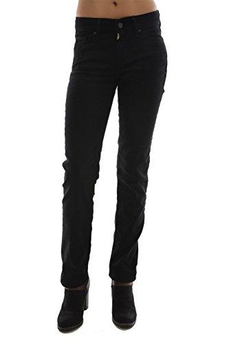 Levi' s® Levi' s® Jeans » 712Slim « taglio femminile Blau 32W x 30L