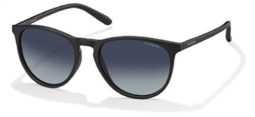 polaroid-lunettes-de-soleil-6003-n-s-dl5-wj-matte-black