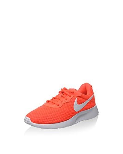 Nike Sneaker Tanjun koralle