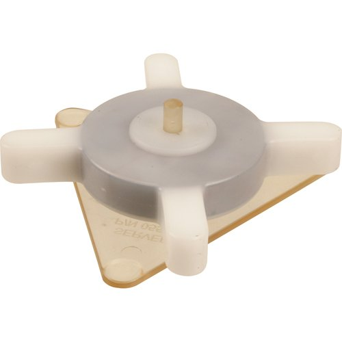 SERVER STIR BAR KIT (BUTTER WARMER) 5559