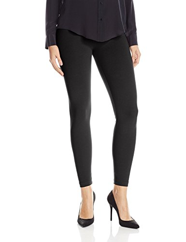 american-apparel-cotton-spandex-jersey-legging-black-m