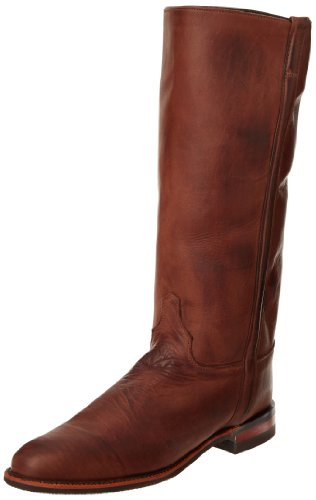 Justin Boots Women's U.S.A. Sante Fe Ropers 15