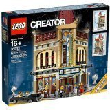 10232-palace-cinema-lego-lego-overseas-limited-japan-import