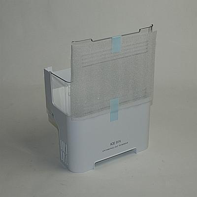 Lg Electronics 5075Ja1044K Refrigerator/Freezer Ice Maker Bucket Assembly front-11641