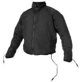 Firstgear  90 Watt Heated Jacket Liner - Medium/Black