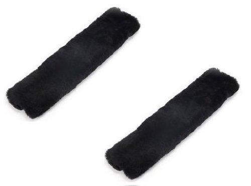 zona-tech-para-cinturon-de-asiento-de-coche-comodo-suave-almohadilla-de-hombro-2-pack-classic-negro-