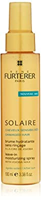 Best Cheap Deal for Rene Furterer Solaire Leave-In After Sun Spray, 3.38 fl. oz. by Rene Furterer - Free 2 Day Shipping Available