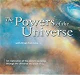 The Powers of the Universe