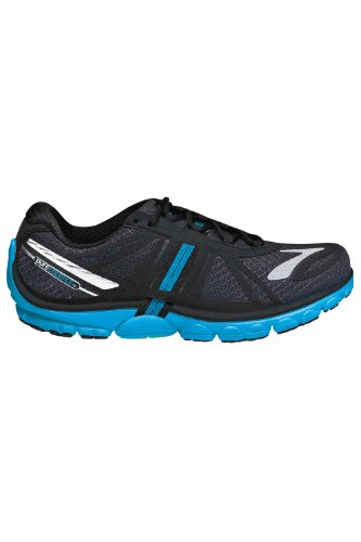 Brooks Women's Pure Cadence W Trainer