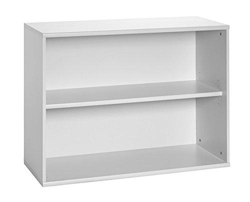 Broeinrichtung-Brombel-Bro-Grau-Eckschreibtisch-Brocontainer-Aktenschrank-Regal-Schreibtisch-Regal-76-cm