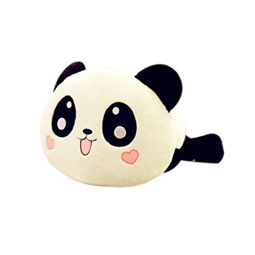 FEITONG-Cute-Plush-Doll-Toy-Stuffed-Animal-Panda-Pillow-Quality-Bolster-Gift-25cm