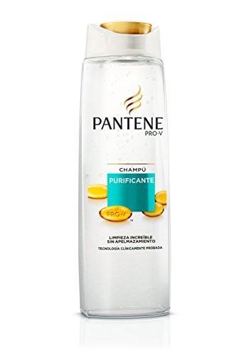 pantene-champu-purificante-300ml-la-nueva-version-1-unidad