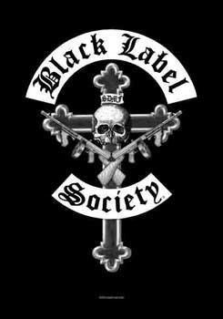 black-label-society-flagge-kruzifix-schwarz-offiziell-lizenziert