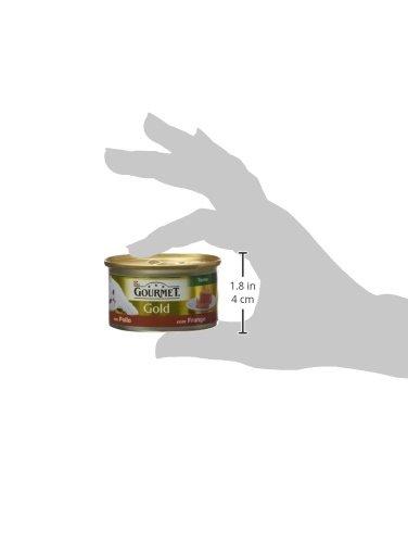 Gourmet-Alimento-para-Gato-Hmedo-Gold-Terrine-Con-Pollo-85-g