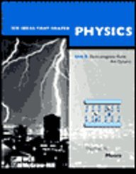 Six Ideas That Shaped Physics: Unit E : Electromagnetic Fields Are Dynamic PDF