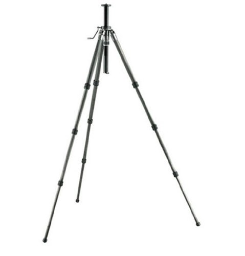 Gitzo Series 2 6x Carbon Fibre Mountaineer GT2541G Camera Tripod