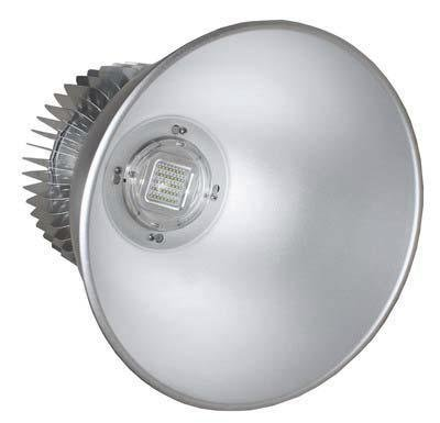 Led High Bay Light 80 Watt High Power (Optional 400W Available & Replace Upto 1500W Hps/ Metal Halide)