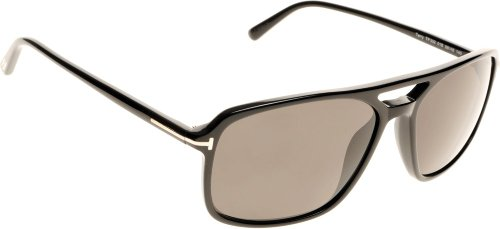 tom-ford-gafas-de-sol-0332-140-01b-58-mm-negro