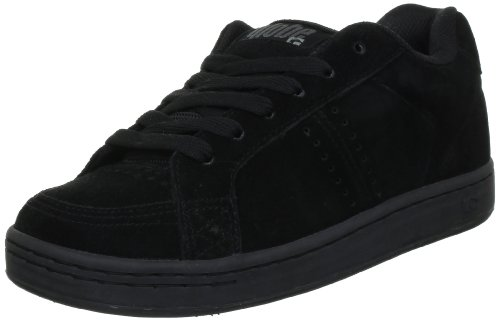 Skate Shoes Globe Vice