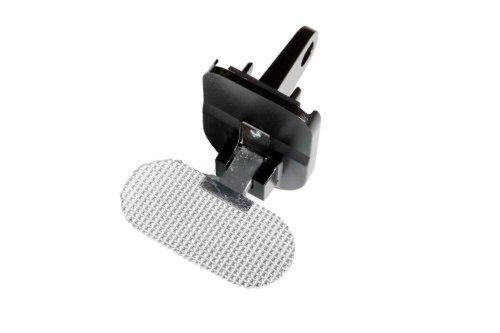 Cheapest Prices! Lund 602001 Hitch Step for  2 Receiver