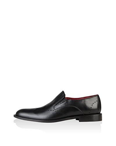 VERSACE 19.69 Sneaker Burton [Nero]