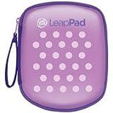 LeapFrog LeapPad Carrying Case, Polka Dot