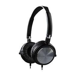 Intex Jazz 702 Headphones