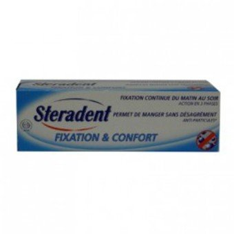 steradent-comfort-fixation-cream-tube-65g
