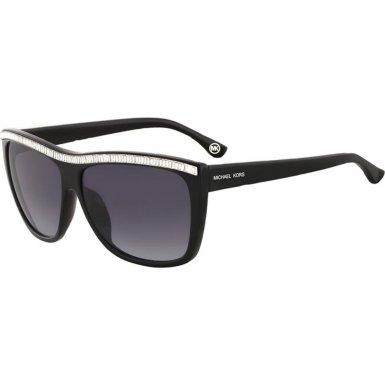 michael-kors-lunette-de-soleil-m2884s-miranda-rectangulaire-femme-001