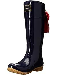 Joules Women S Evedon Rain Boot