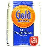 Gold Medal All Purpose Flour 907g