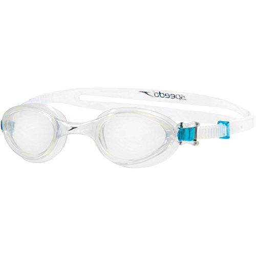 speedo-adult-futura-one-goggles-clear-clear-one-size