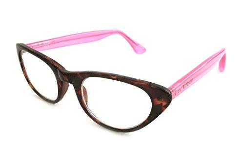 isaac-mizrahi-womens-ryan-reading-glasses-tortoise-pink-48-mm-25
