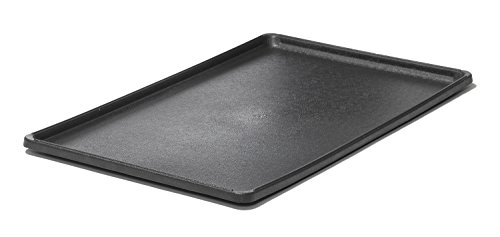 MidWest Starter 54 Inch Dog Crate Pan
