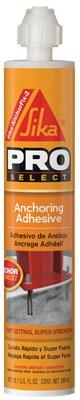 sika-corporation-anchoring-adhesive-101-oz