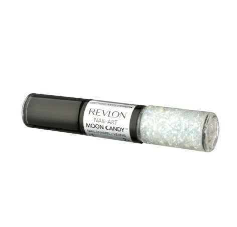 Revlon Nail Art Moon Candy - Moon Dust (Revlon Moon Candy Nail Polish compare prices)