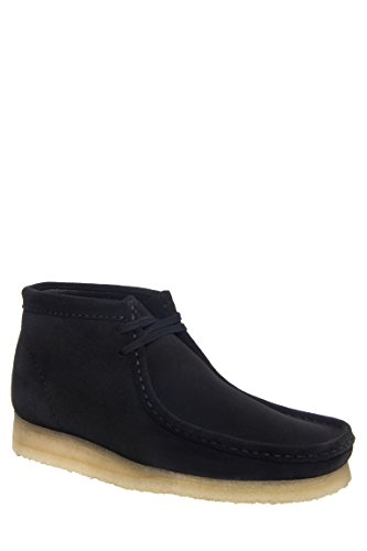 Men's Wallabee Chukka
