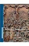 Moving Sculptures: Southern Netherlandish Alabasters from the 16th to 17th Centuries in Central and Northern Europe (Studies in Netherlandish Art and Cultural History)
