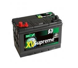 Lucas 86AH Ultra Deep Cycle Leisure Battery