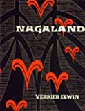Nagaland (8185319774) by Elwin, Verrier