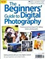 The Biginners' Guide to Digital Photography (winter 2012) - various