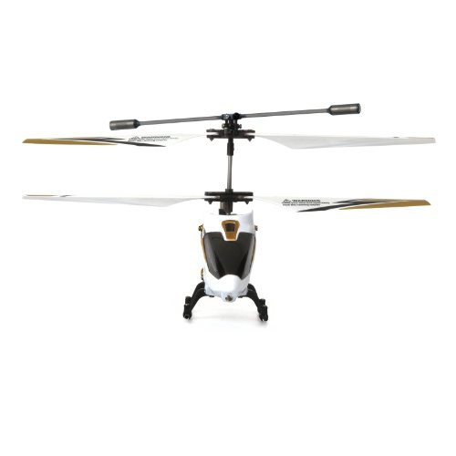 Syma-S107G-3-Channel-RC-Helicopter-with-Gyro-White-and-silver