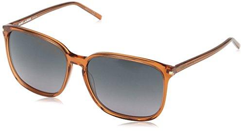 yves-saint-laurent-sl-37-6j6-gafas-de-sol-para-mujer-gris-brown-talla-unica-talla-del-fabricante-one