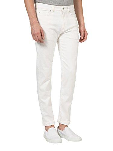 j-lindeberg-homme-jay-clockwork-slim-fit-jeans-blanc-34w-x-32l