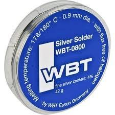 wbt-0800-soudure-argent-qualite-audiophile-bobine-42g-09mm